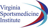 Virginia Sportsmedicine Institute Logo